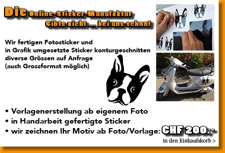 Druckman Ch Guenstig Flyer Drucken Guenstig Broschueren